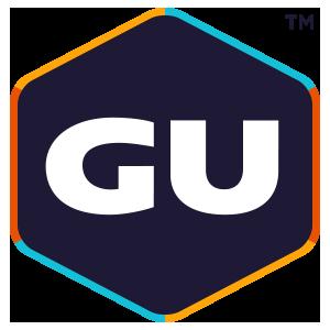 GUENERGY MX